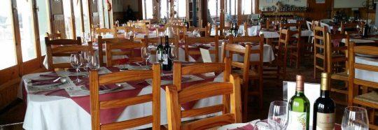 restaurante salinas de chiclana5